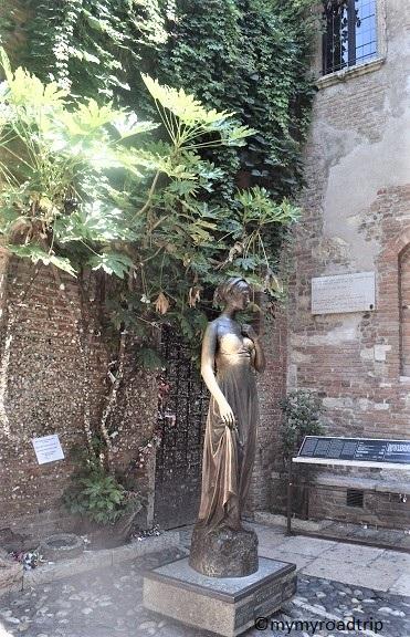 statue-juliette