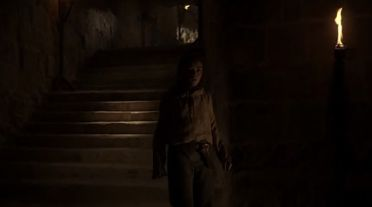 game-of-thrones-locations-malta-and-gozo-511