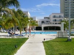 complexe hotelier (2)