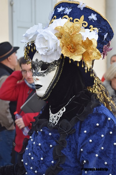 carnaval-annecy5