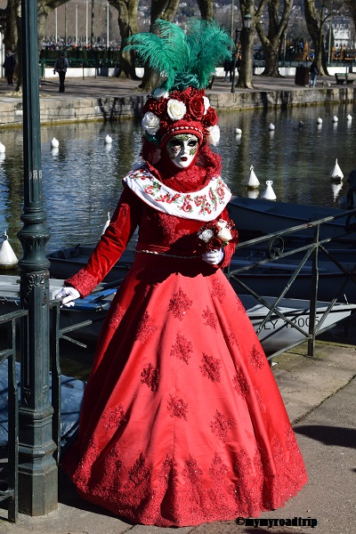 carnaval-annecy6