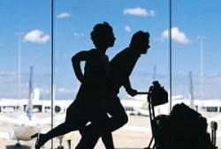 couple-aeroport-300x203