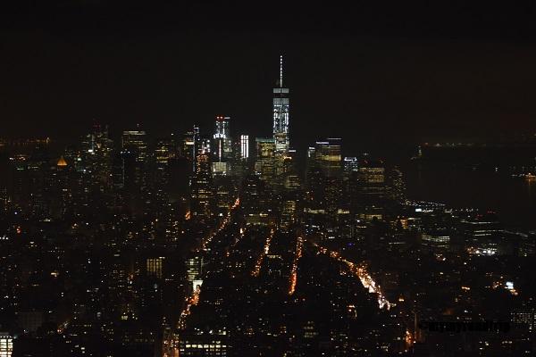 newyorkbynigth