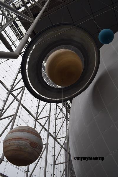 planétarium-hayden