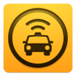 easytaxi-securite