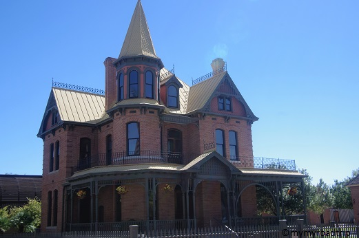 rossonhouse-phoenix