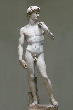 david-michelange
