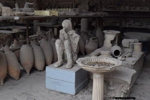 homme-petrifie-pompei