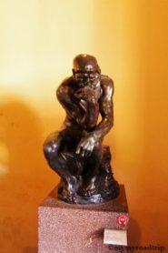 rodin-penseur-vatican