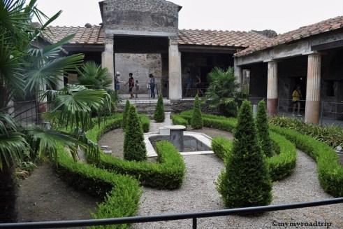 villa-pompei