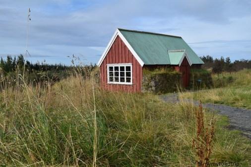 ferme-vivante-reykjavik