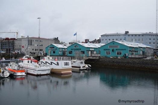 vieuxport-islande