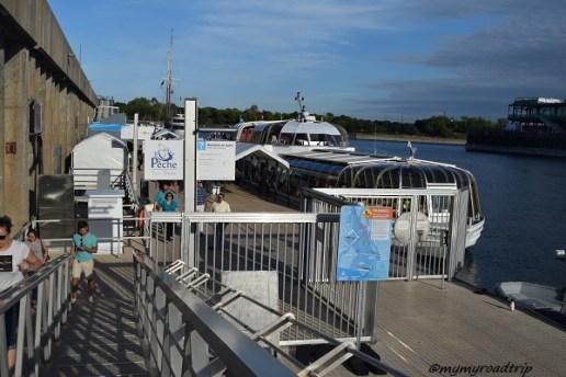 bateaumouche-montreal
