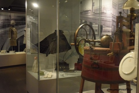 musee-mccord-montreal