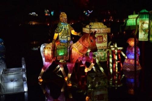 festival-des-lanternes-montreal