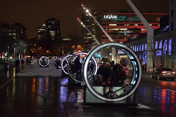 roue-noel-montreal