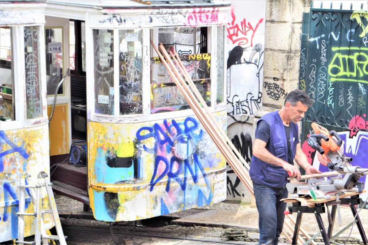 lisbonne-streetart