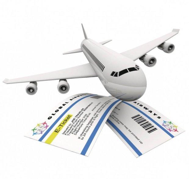 vols avec correspondance