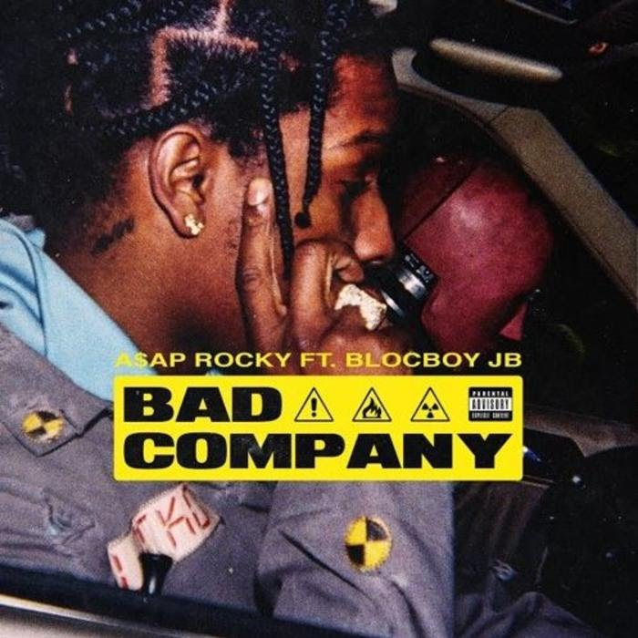 Mr.MP3s 1522106354_599f927d4507bcf1d1f18ab767fa1ae2 Bad Company Lyrics by ASAP Rocky ft. BlocBoy JB azlyric