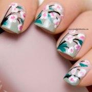 nail polish online