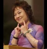 40 jaar nadat de bewuste foto genomen werd vertelt Kim Phuc haar verhaal