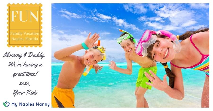 Family-Friendly-Vacation-Naples-Florida-Beach-Activities-Kids-My-Naples-Nanny-Vacation-Babysitting