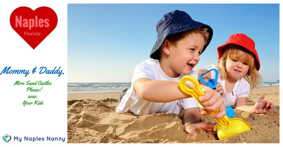 Naples-Beach-Activities-For-Kids-and-Children-My-Naples-Nanny-Vacation-Babysitting-Service-Hotels-Resorts