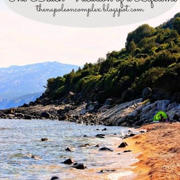 Sardinia: The Beach Vacation of a Lifetime