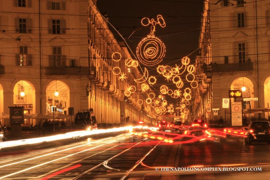 Turin 08
