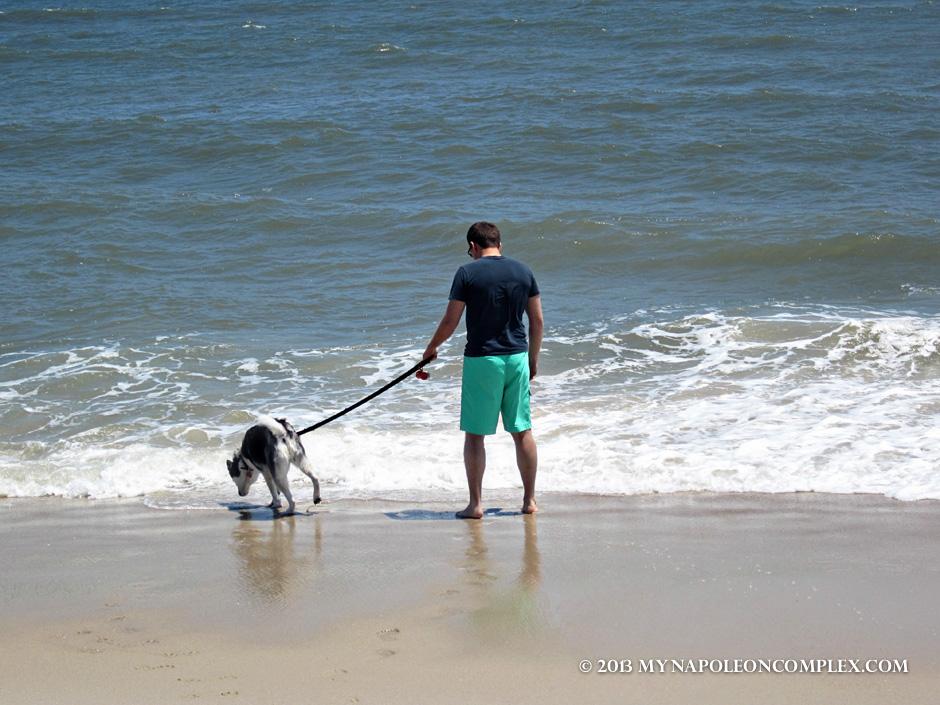 Maryland Beach-08