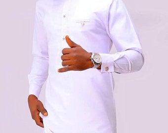 senator-wear-designs-latest