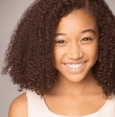 Cute Natural Hairstyles For Kids My Natural Black Hair