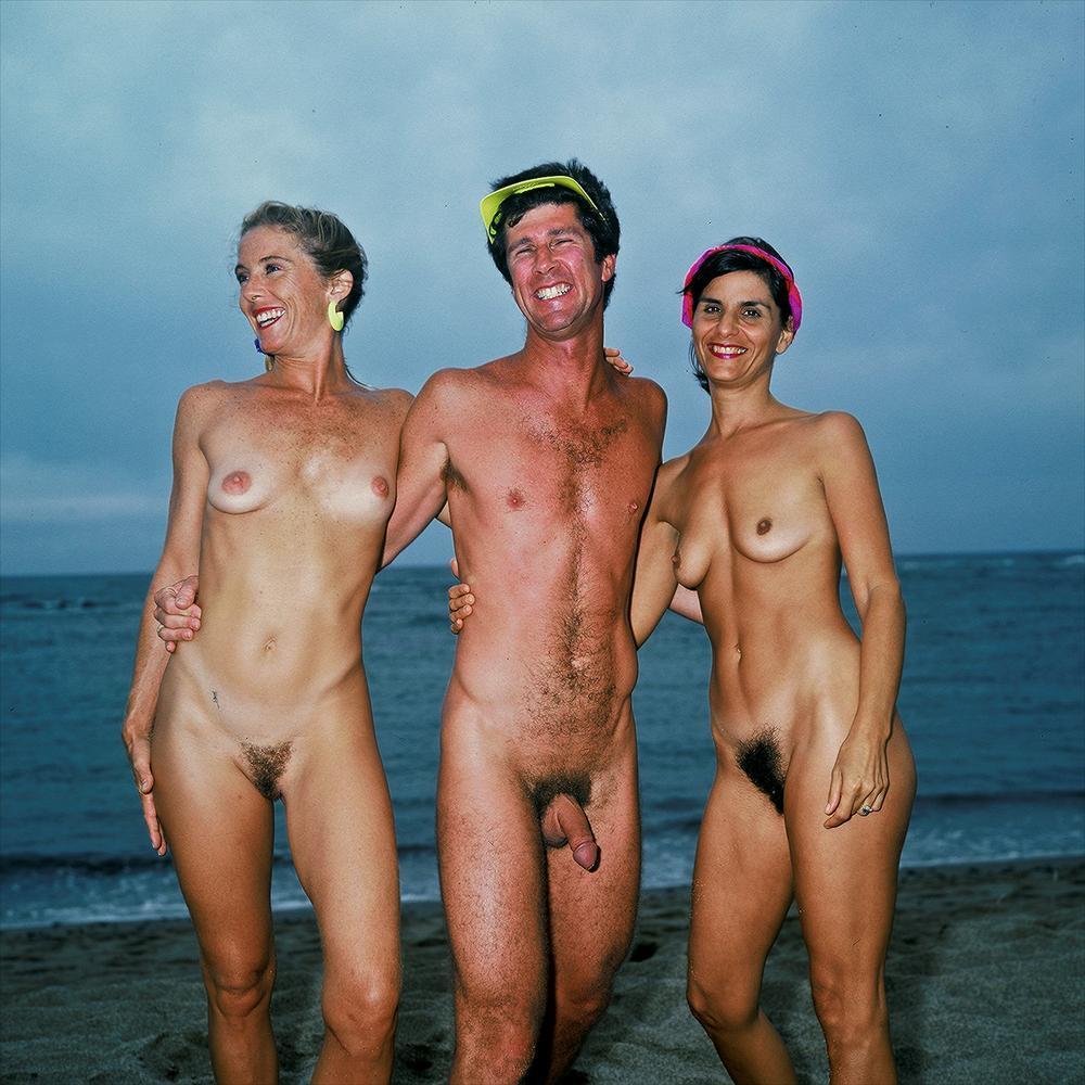 Authoritative all nude wamen big or small interesting