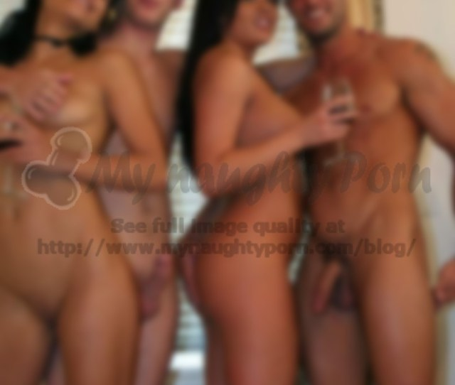 Young Nudist Party Showing Boys With Huge Long Hard Shaved Cocks And Girls With Firm Tits And Shaved Vaginas