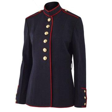 women s uniforms shop