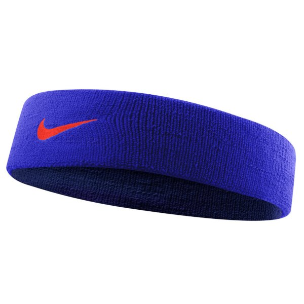 Nike Dri-FIT Headband Men
