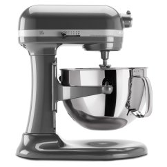 Kitchen Aid Pro Timer For Hearing Impaired Kitchenaid 600 Series 6 Quart Bowl Lift Stand Mixer