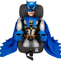 Booster Chairs For Kids White And Oak Dining Embrace Batman Harness Car Seat Seats 0