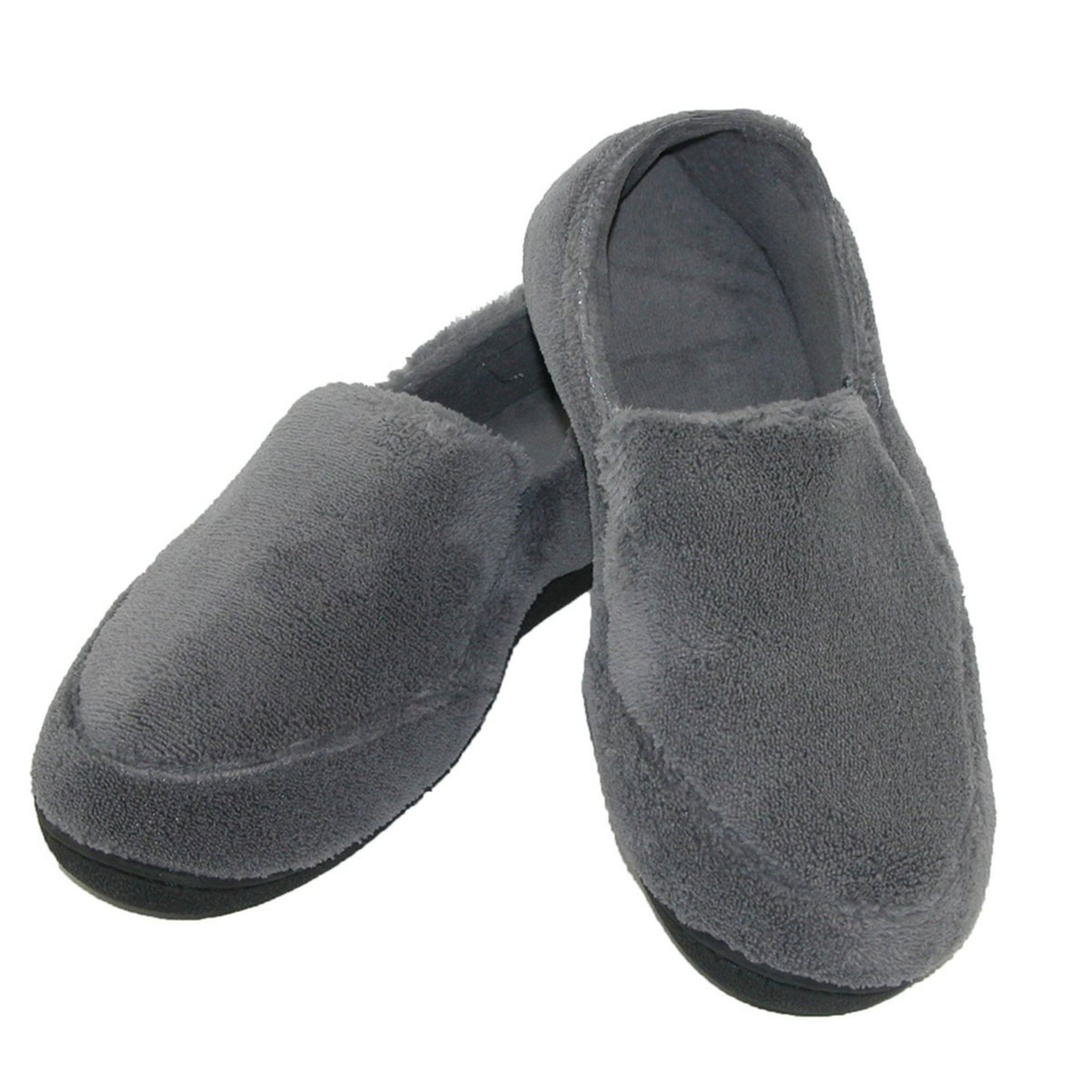 Bedroom Slippers Mens