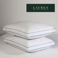 ralph lauren bed pillows macy s nice deal on lauren ralph ...
