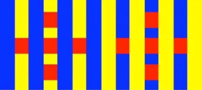 1134905-650-1459880374-simultaneous-contrast
