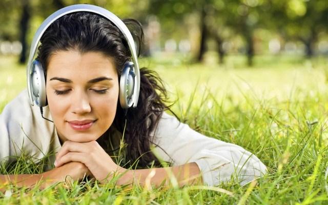 free, mp3, audio, download