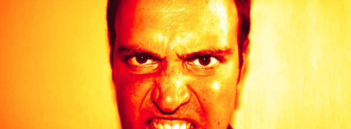 anger mp3s, anger management, mynd.works,