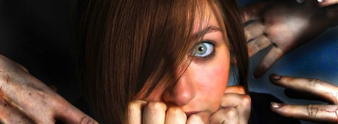 fear, phobias, scared, panic, phobic, irrational fear, hypnosis, Brisbane, Gold Coast, Australia