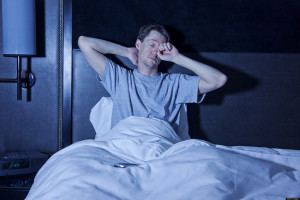 insomnia, sleep, awake, sleepless, stress, hypnosis, mynd.works, Brisbane, Gold Coast, Australia