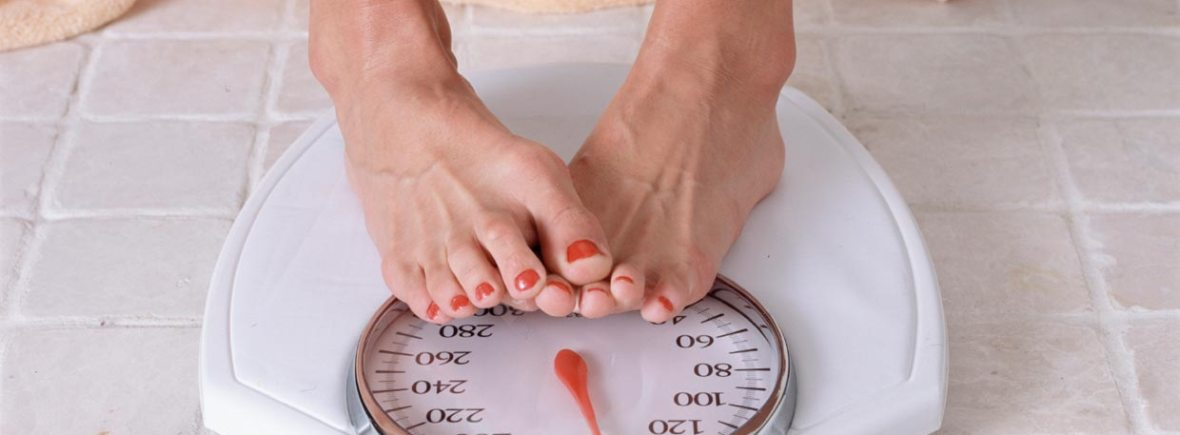 weight loss, overweight, eating, food, heavy, weight, diet, overeating, control, anorexia, bulimia, symptoms, hypnosis, therapy, Brisbane