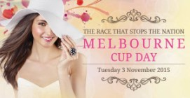 melbourne, cup, horse, racing, gambling, addiction