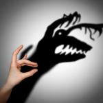 phobia, phobias, fear, crack-a-phobia, crack, eliminate, challenge, FREE