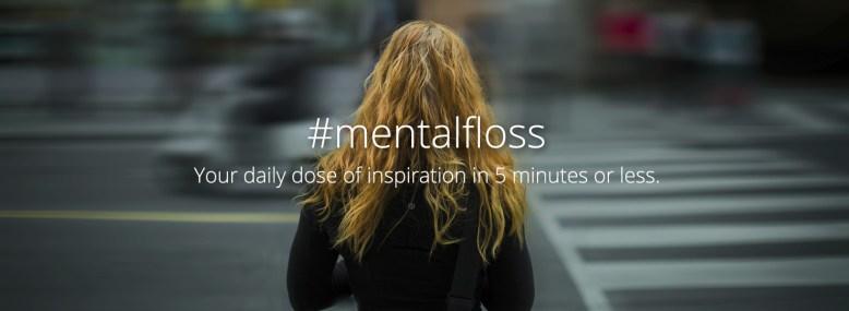#mentalfloss