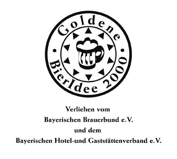 Gmbh Company In Germany